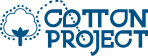 Cotton Project Logo